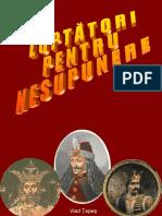 luptatori_pentru_nesupunere.pps