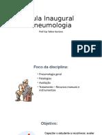 Aula Inaugural Pneumologia.pptx