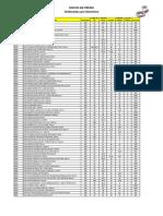 DISCOS X MEDIDA.pdf