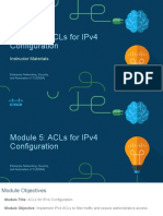 ENSA_Module_5-ACL config - Copy