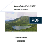 Annex H. MVNP Management Plan (CY 2018-2022).pdf