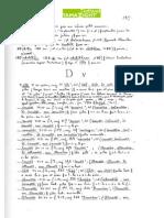 4/25_Dictionnaire touareg-français (Dialecte de l'Ahaggar) - Charles de Foucauld__D /d/ (137-251)
