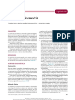 agitacion psicomotora.pdf