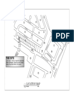 MAP-2.pdf