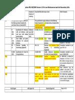 LMLA Reasoned documents 12.10.18_Upload_website