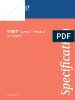 Level 1 Award in Spirits Specification.pdf
