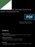dip-dip-direction-sostenimeitno.pdf