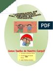 PROGRAMA DE SEXUALIDAD PARA NIÑOS DEL 5TO GRADO DE PRIMARIA2