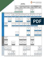 Ingenieria de Software_bog