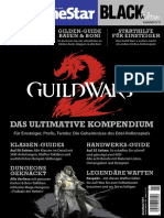 GameStar Black Edition - 2013 - Guild Wars 2.pdf