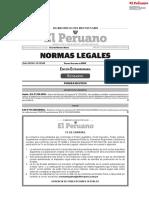 EX20200404.pdf