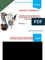 SEMANA_2.pdf
