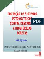 Apresenta_PV_Prot