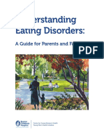 Eating-Disorders_Parent_Guide_2019.pdf