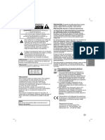 HT353SD-D0_SPA_ES_2612.pdf