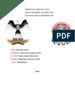 UNIVERSIDAD-ANDINA-DEL-CUSCO (3)
