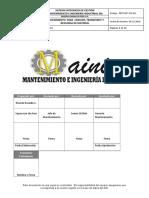PETS-MT-373-00 Carguio, Transporte y descarga de material.docx