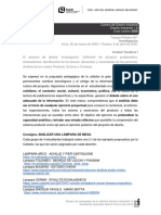 Guia TP1_DIunoA_2020_cuarentena (1)