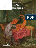 Cuadernillo-Remedios-Varo