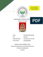 CBR INDAH RAMADHANI.docx