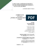 009-Istoria_filosofiei_dreptului.pdf