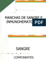 inmonohematología 2020.ppt