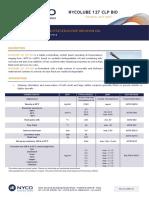 TDS_Nycolube_NL127B-1E1(1).pdf
