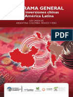 dar_-_inversiones_chinas_rev_completo_single_pxp_11.pdf