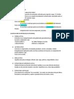 MODELACION ESTRUCTURAL-Definicion