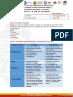 Act 05 - Cuadro comparativo de los paradigmas de programación