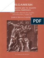 Gilgamesh [1994].pdf