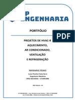PORTFOLIO - LP ENGENHARIA