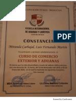 Curso de Comercio exterior y aduana_1.pdf