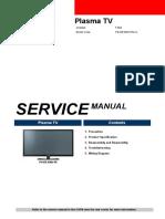 samsung-Ps43e400++service+manual (1)