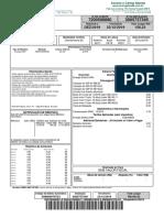 7200500080-892209279989.pdf.pdf