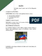 FRANCES HAITI (3)