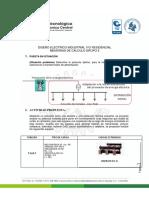 Actividad 2_Clculo de conductores y ICC (grupo 5).pdf