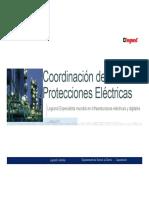 COORDINACIÓN DE PROTECCIONES LEGRAND(16_9) V4.pdf