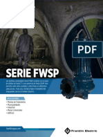 brochure-Franklin bombas desague-fwsp.pdf