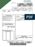 7200500080-673811898740.pdf-1