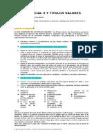 TITULOS-VALORES-COMPILADO (1)