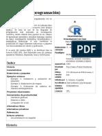 R_(lenguaje_de_programación)
