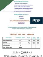 Clase 030420.pdf