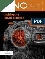 Ace Micromatic_ CNC Plus (ePaper).pdf