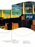 Rapport_P6_2015_07.pdf