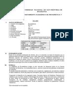 syllabus-ES242-Bioestadística_ciclo-vacacional (1)