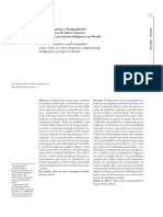 saude minoria e desigualdade.pdf
