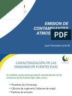EMISION DE CONTAMINANTES-LNN.pdf