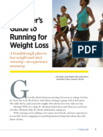 Beginners-Guide-to-Running.pdf