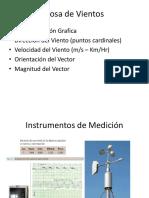 Rosa de Vientos.pdf